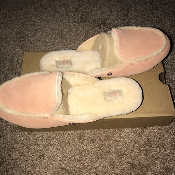 UGG Shoes | Ugg Lane Slip On Loafers